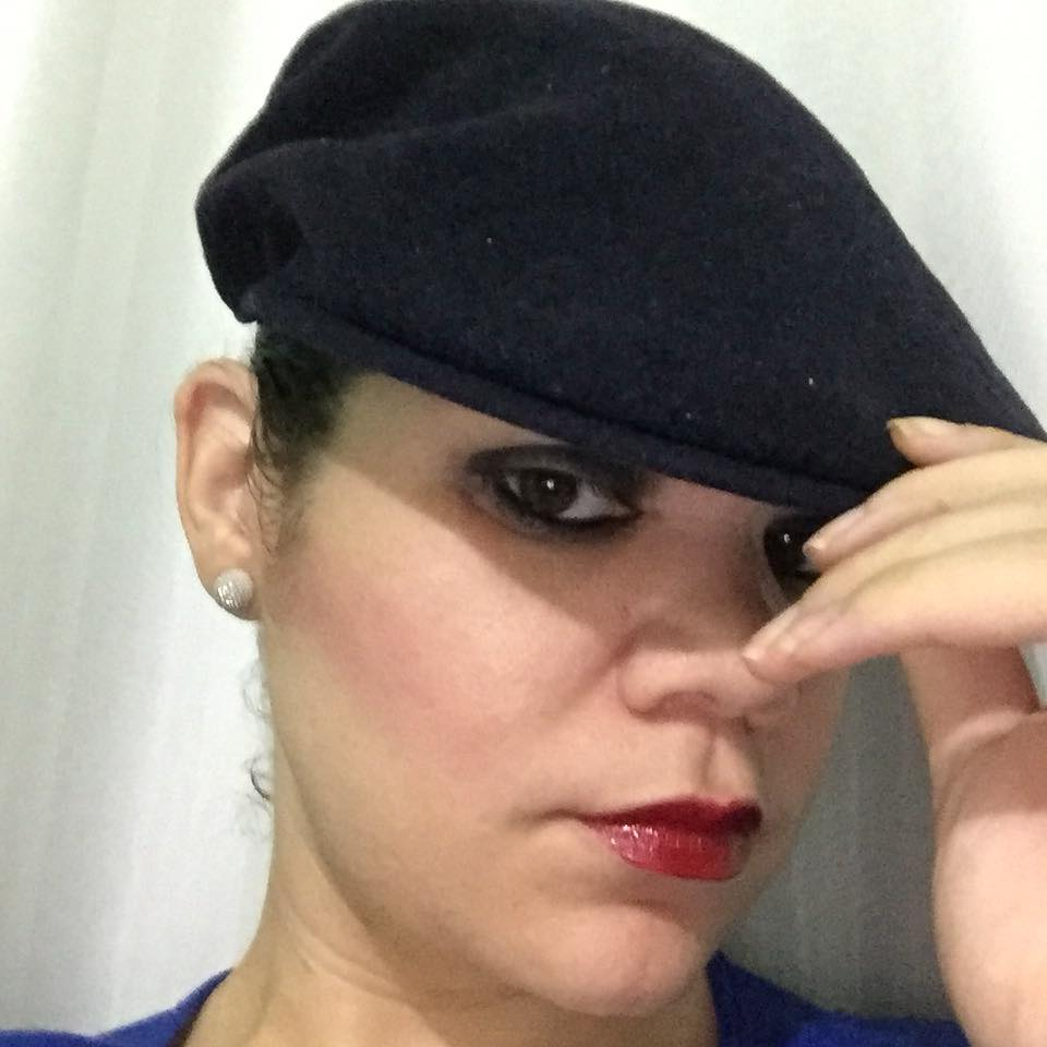 Lhana Cavalcante