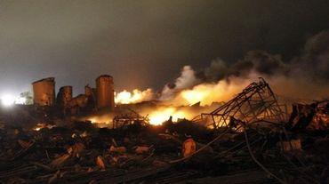 Rússia e Síria acusam Israel de ataques em território sírio e prometem resposta