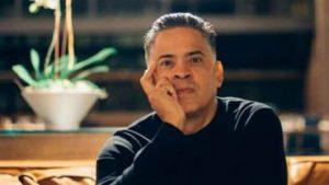 Ex-líder satanista revela que orações de cristãos o impediam de fazer o mal