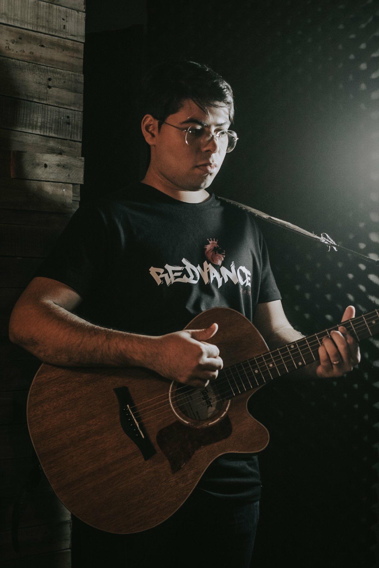 Junior Rocha