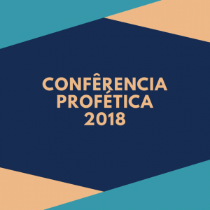 Conferencias Proféticas