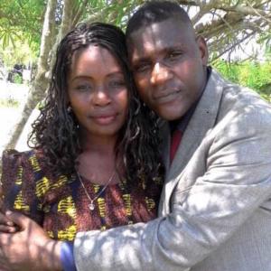 Nossa Base Missionária Àfrica   Moçambique – Clique e ajude-nos