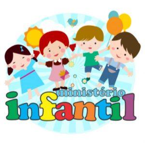 Ministérios Infantil e Adolescentes