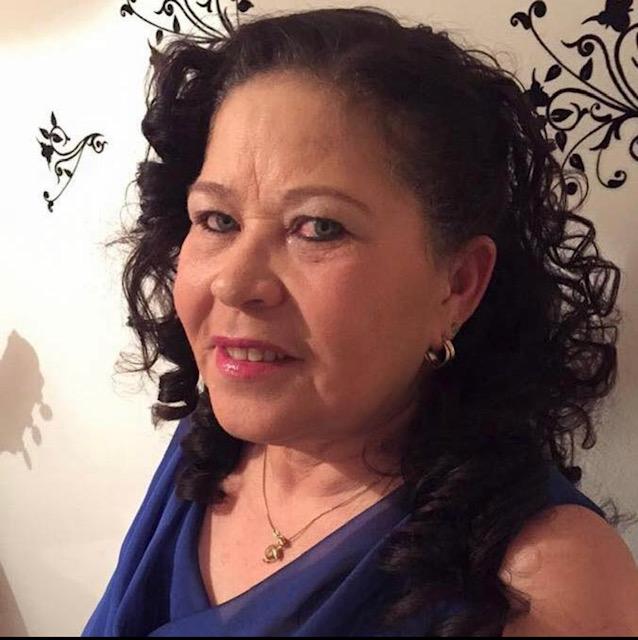 Tereza Cavalcante